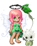 Pi-Angel