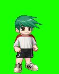 xayan's avatar