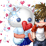 Angulogirl's avatar