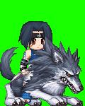 XXxsasuke_uchihaXXx1----1's avatar