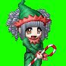 miss-bittersweet-beauty's avatar
