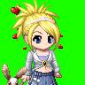 ~Blush_Blue~'s avatar