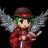 Regan Lear's avatar