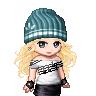 kitkatcandy56's avatar
