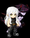 Cafindhel's avatar