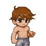 klingsta_201's avatar