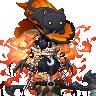 kpop_junki's avatar