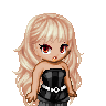 milk n kukki's avatar