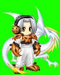 Vi3tRice's avatar