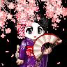 Ayilana_Eien's avatar