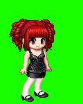 -x-ashe-x-'s avatar