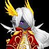 Eurepides's avatar
