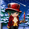 Captain Peche Jynxx's avatar