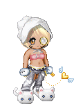 iCakez's avatar