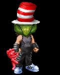 sexybrandon1's avatar