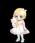 PrincessAkiko03