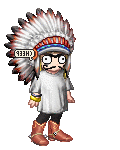 kittyfart's avatar