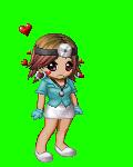 Tutagirl8's avatar