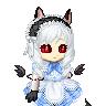 red-gem's avatar