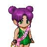 Xx_iKiana_xX's avatar