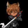 Li the Fox's avatar
