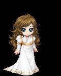Katie Wildheart's avatar