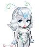 Vyre Vox's avatar