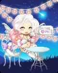 Valentin3 14's avatar