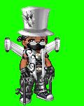 roro remix_brn 4life's avatar