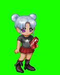 RinaTWM's avatar