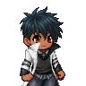 captainzanders1's avatar