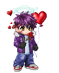 lia chue's avatar