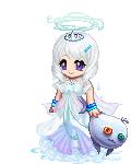 Aquathyst