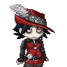 Madd Maestro's avatar