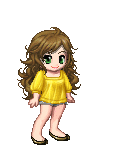 ToxicChaos82's avatar