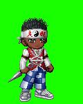 preye1234's avatar