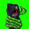 the emptey ninja's avatar