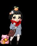 wormluvr69's avatar