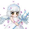 namie_b's avatar