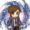 Itsuki Koizumi's avatar