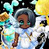 Le_Elegance's avatar