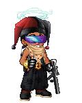 ii_CRIMINAL_ii's avatar