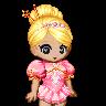 tosweet305's avatar