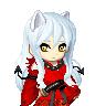 XxSon_GotenxX's avatar