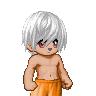 Xxepic-angelxX's avatar