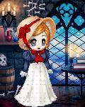 SerraBloodsong's avatar