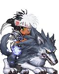 Redsilverbulletx's avatar