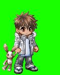 CHECKOH's avatar