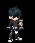 Sub-Nero's avatar
