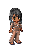SEXY CUTEMAMA's avatar